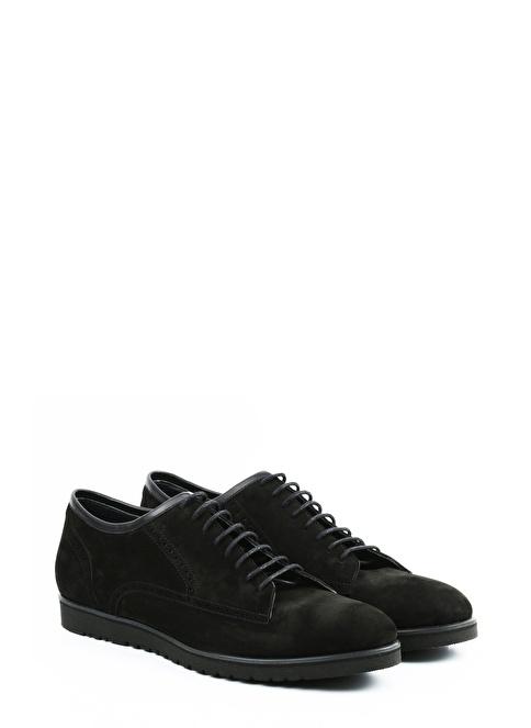 Fiyapa Ayakkabı Siyah